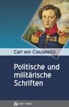 rose-clausewitz-2.jpg