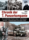 tiemann-chronik-2.jpg