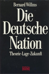 willms-deutsche-nation-2.jpg